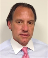 Chuck A. Roberts | Managing Director/Investments | Stifel | New York | 3 Bryant Park