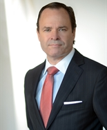 David Stone, CRPC® |  Director/Investments | Stifel | New York | 3 Bryant Park